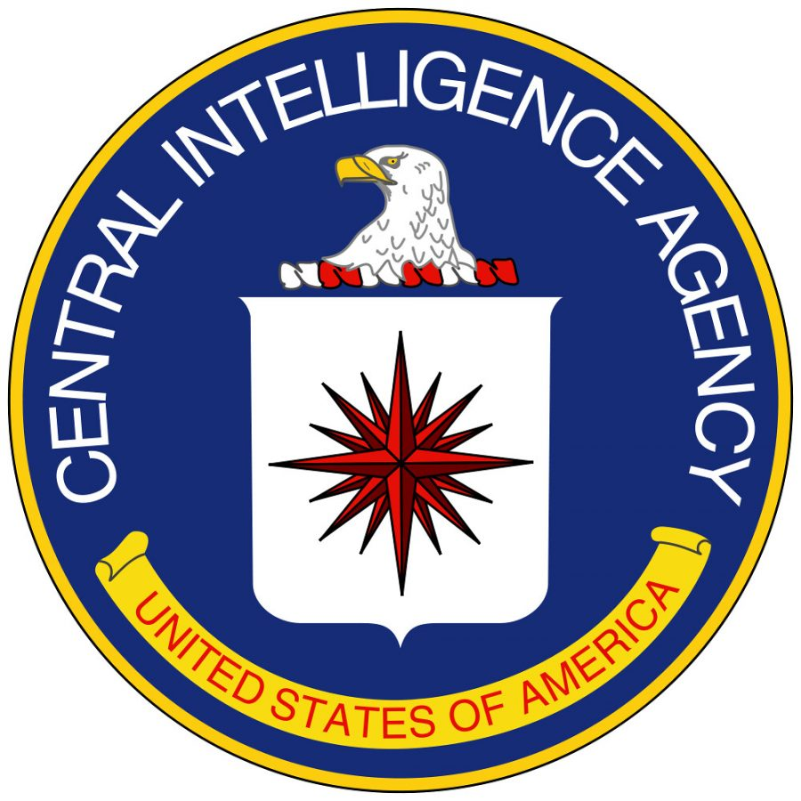 %22CIA+Logo%22+by+theglobalpanorama+is+licensed+under+CC+BY-SA+2.0