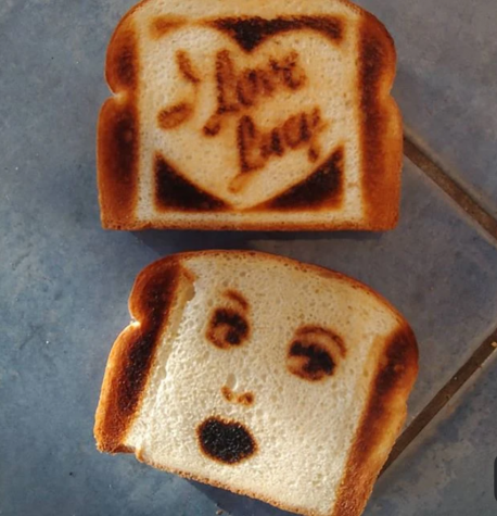 Image from https://www.burntimpressions.com/collections/the-very-last-selfie-toasters/products/copy-of-the-selfie-toaster-us-canadian-version-1