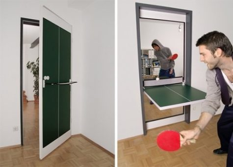 """tobiasfraenzel-ping-pong-door-550x395"" by ceslava.com is licensed with CC BY-SA 2.0. To view a copy of this license, visit https://creativecommons.org/licenses/by-sa/2.0/"