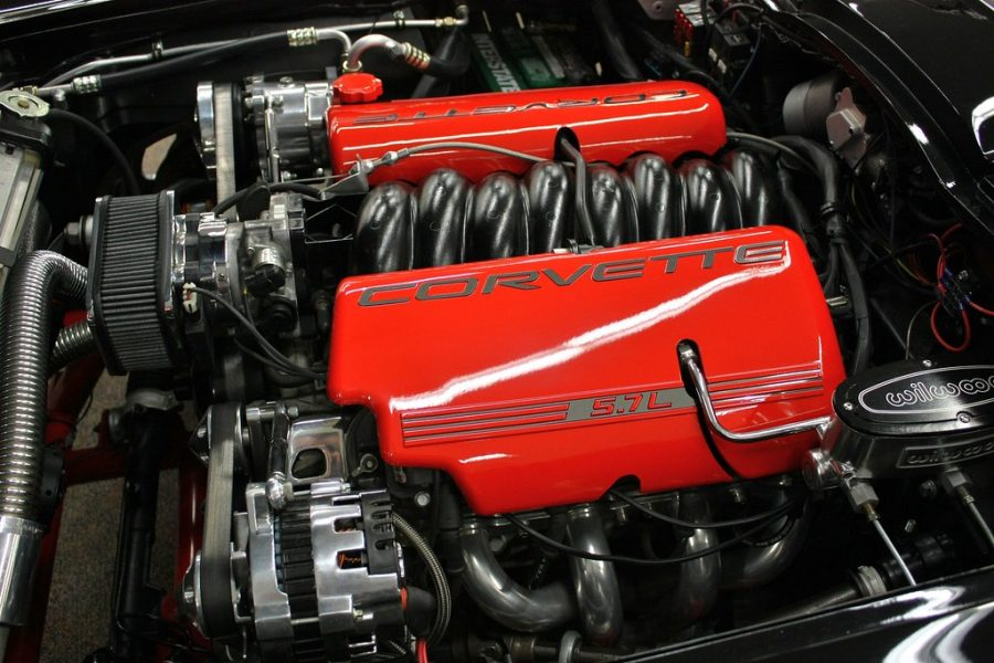 %221967+Corvette+LS1%22+by+aresauburn%E2%84%A2+is+licensed+under+CC+BY-SA+2.0