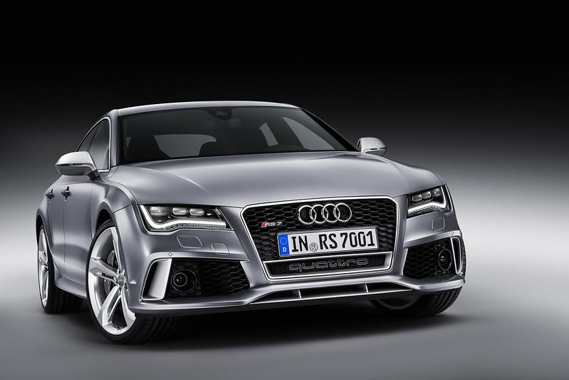 2020+Audi+RS7+Sportback