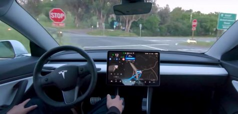 https://electrek.co/2020/07/23/tesla-self-driving-elon-musk-house-to-work/