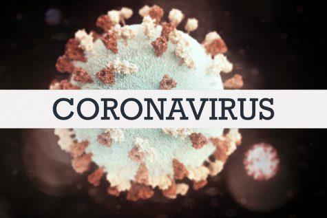 Coronavirus - What