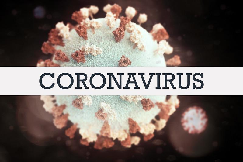 Coronavirus+-+What%27s+In+The+Name%3F
