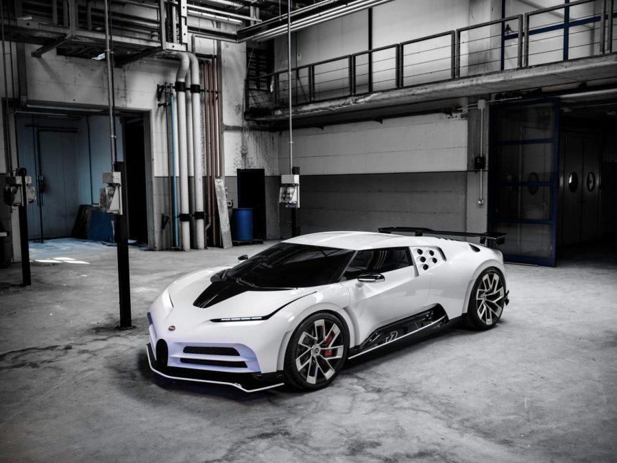 %22Bugatti+Centodieci+Supercar%22+by+Automotive+Rhythms+is+licensed+under+CC+BY-NC-ND+2.0
