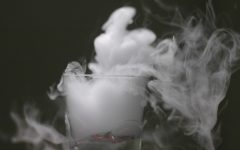Navigation to Story: The Wonders Of Dry Ice And How It Is Used
