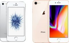 Why Apple Skipped iPhone 9