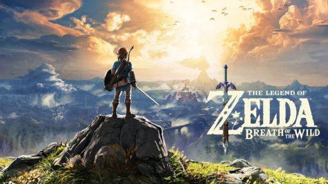 Image Source: Nintendo promotional image