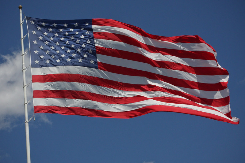 %22The+Flag+of+the+United+States%22+by+Sam+Howzit+is+licensed+under+CC+BY+2.0