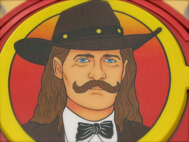 """""""cowboy"""" by La Shola y EL Gringo? is licensed under CC BY-NC-SA 2.0"""