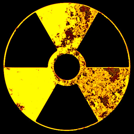 """""""Nuclear Energy Atomic Energy"""" by Sakucae is licensed under CC BY-SA 2.0"""