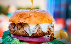 Navigation to Story: Beef Burger vs. Meatless Burger – Which One Is Better?