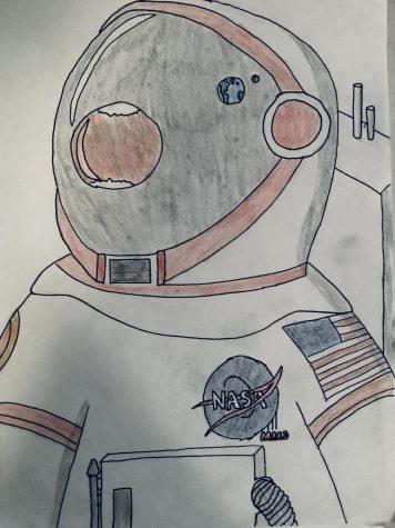 One Hundred Million Miles Away - Noah Cramer