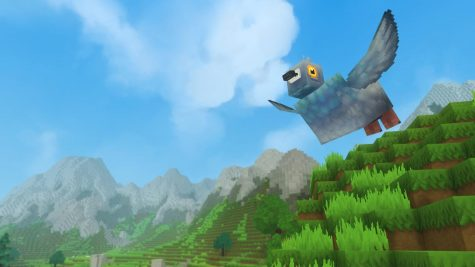 Why Will Hytale be Unique?