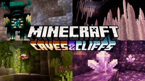 youtube.com/minecraft