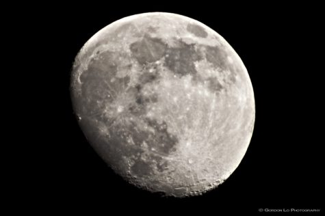 """""""moon 30-10-2009"""" by moosejaw00 is licensed under CC BY-NC-ND 2.0"""