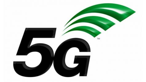 """""""File:5G logo.jpg"""" by Nicosariego is licensed under CC BY-SA 4.0"""